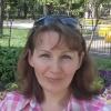 Аватар пользователя Ольга Шишкина