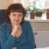 Аватар пользователя Карпова Наталья Николаевна